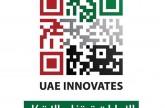 مئات الفعاليات في كل جزء من دولة الإمارات بكافة إماراتها و مدنها. كيف ستحتفل بالإبتكار مع أبنائك و زملائك؟ @uae_innovates #الإمارات_تبتكر 💃🏻💃🏻💃🏻💃🏻💃🏻👏🏻👏🏻👏🏻👏🏻👏🏻👏🏻👏🏻👏🏻👏🏻👏🏻👏🏻👏🏻👏🏻👏🏻👏🏻👏🏻