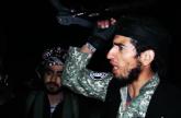 خلافات بين أمراء داعش في البوكمال تسفر عن وقوع قتيل وجرحى
