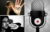 عقاب مرتكبي الجرائم الجنسية في كلام الناس
