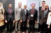 أبوظبي تستضيف معرض الشرق الأوسط للتعليم في أبريل المقبل