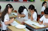 أبوظبي للتعليم: لا رسوم مقابل امتحانات التقييم في المدارس الخاصة