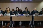 شقيقة ملك اسبانيا تمثل أمام القضاء بتهمة التهرّب الضريبي