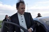 يحاكم في قضايا فساد واستغلال نفوذ.. صهر بن علي يخرج من السجن مؤقتًا بعد انتهاء مدة توقيفه