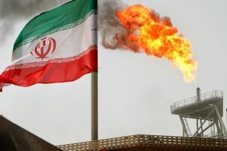 خلافات ساسة إيران تجهض مؤتمرها النفطي في لندن