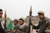 استمرار الخلافات الحادة و تبادل الاتهامات بين ميليشيا الحوثي و المخلوع صالح