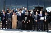 أبوظبي للتعليم يكرّم 37 أخصائياً من مختلف الجامعات والمدارس