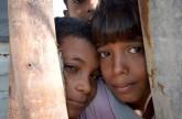 اليمن: مقتل 3 أطفال في قصف للحوثيين على تعز