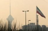 لجنة أممية تدعو طهران لإصلاح قوانين تجيز إعدام فتيات بعمر التاسعة
