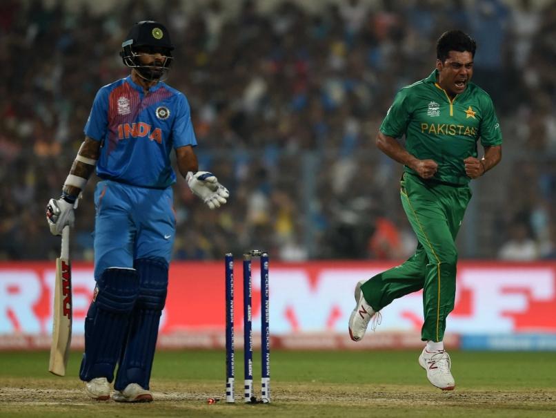 india vs bangladesh t20