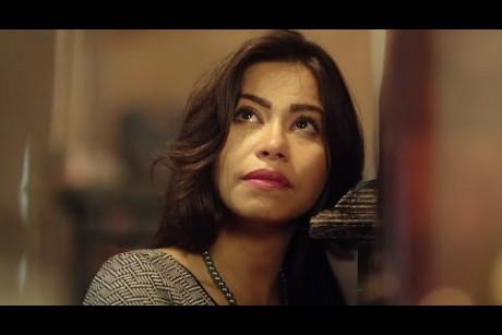 اغنية على مين الملامة كاملة -شيرين عبد الوهاب- #طريقي