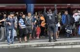 اختفاء 5835 لاجئاً قاصراً في ألمانيا