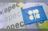 استراتيجية أوبك «نجحت» والفائض النفطي يتحول إلى «العجز»