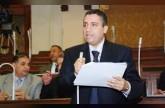 لجنة المشروعات الصغيرة تلتقي نائب محافظ «المركزي المصري» لمناقشة فساد أموال الشباب