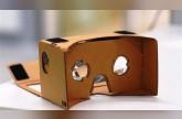 غوغل تُحدّث يوتيوب بدعم الواقع الافتراضي