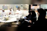 «تنظيم الاتصالات» تلتقي نشطاء مواقع التواصل الاجتماعي