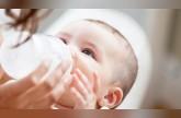 السعودية: حليب الرضع حتى عُمر عامين مجاناً