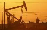 اسعار النفط ترتفع الى اعلى مستوى لها منذ 2016
