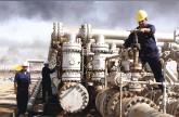 مشروعات نفط عراقية تواجه تأخيرات مع رفض الشركات خفض الإنفاق