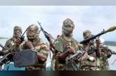 أمريكا قلقة من انضمام مقاتلين من بوكو حرام لداعش في ليبيا