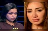بالفيديو.. ريهام سعيد تعيد الجدل حول فتاة المول