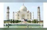 اكتشف الهند وبوتان على طريقة ويليام وكيت