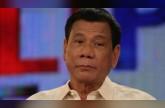 رئيس الفيليبين يتعهد بإعادة تطبيق حكم الإعدام