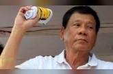 الرئيس الفيليبيني المنتخب يتعهد بإعادة عقوبة الإعدام