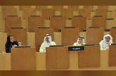 الوطني الاتحادي يثمن إنشاء مجلس تنسيقي بين الإمارات والسعودية
