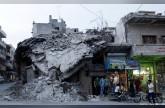 فيينا تستضيف اليوم مجموعة الدعم الدولية لسوريا