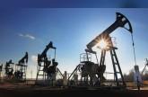 أسعار النفط ترتفع إلى أعلى مستوى لها منذ 2016
