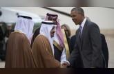 لأول مرة.. الكشف عن حجم الديون الأمريكية لدى السعودية