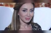 براءة ريهام سعيد ومالذي يجمعها بفتاة المول من جديد؟