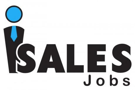 وظائف | شركة ( Alert ( HR solutions تطلب مندوب مبيعات من الإمارات فقط