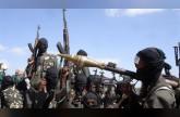 بوكو حرام تشن هجوماً على مخيم للنازحين في النيجر