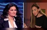 ما دور سما المصري في قضية ريهام سعيد وفتاة المول... وهل بالفعل تقاضت الأموال؟