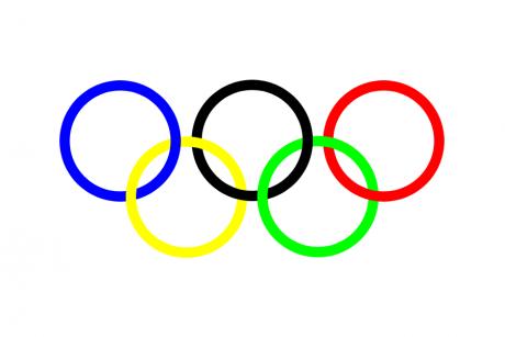 العرب والألعاب الأولمبية.. اختبر معلوماتك