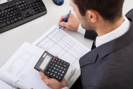وظائف | شركة المنصوري تطلب محاسب خبرة للعمل بدولة الإمارات العربية المتحدة