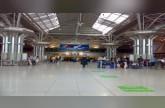 اعتقال أربعة أجانب في مدرج مطار لشبونة وتعطل الملاحة لبعض الوقت