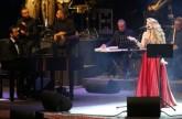 مهرجان بيت الدين يحيي مئوية ولادة الموسيقي زكي ناصيف