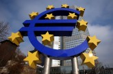 تباطؤ النمو في منطقة اليورو يثير قلق مستثمري العالم