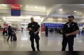 اعتقال 4 جزائريين بمدرج مطار لشبونة