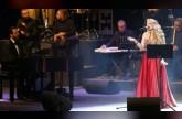 لبنان يحيي الذكرى المئوية لولادة الموسيقي زكي ناصيف صاحب ياعاشقة الورد