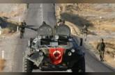 تركيا تستفيق مجدداً على هجمات «الكردستاني»