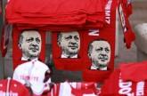 توقيف ثلاثة من كبار رجال الاعمال في تركيا بعد محاولة الانقلاب