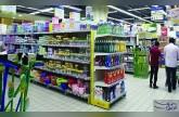 تجارة التجزئة في ألمانيا تحقق زيادة سنوية بنسبة 7. 2%