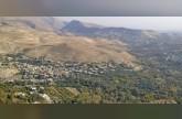 صيف حار ينتظر وادي بردى : النظام و«حزب الله» يتهيآن للحسم