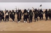 «داعش» يُعد لهجوم مباغت غرب الأنبار