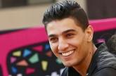 محمد عساف في طريقه الى غينيس