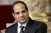 الخبراء يحذرون من ارتفاع ديون مصر الخارجية
