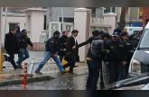 توقيف ثلاثة من كبار رجال الأعمال في تركيا بعد محاولة الانقلاب